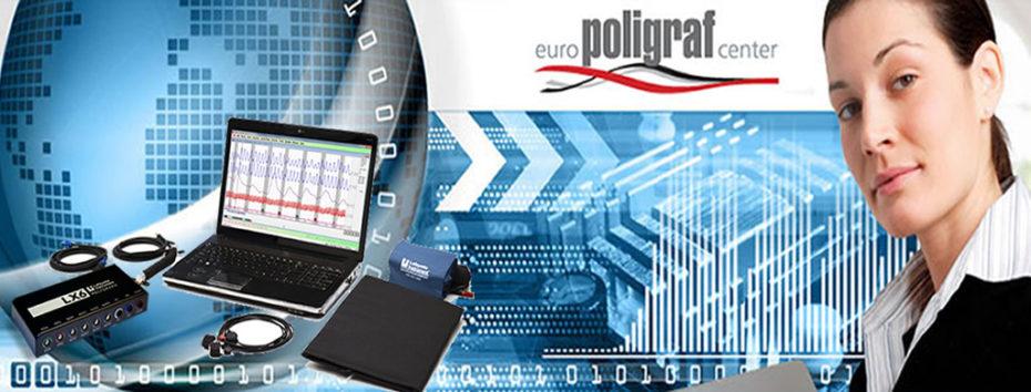 Expertize poligraf pentru instanta, teste de integritate organizationala, teste de fidelitate conjugala